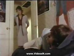intimate teacher classic full movie