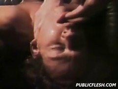 retro sado masochistic homo hardcore
