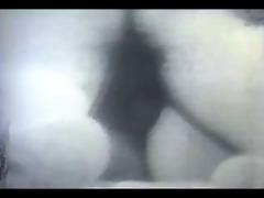 golden age erotica3 (98-2) xlx