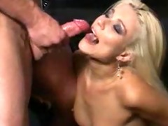 a sexually excited devil cumpilation classic