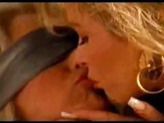 julia ann & dyanna lauren: sensual lesbian