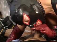 perverted vintage enjoyment 14 (full movie)