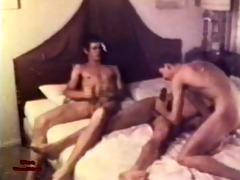 homo peepshow loops 874 31s and 83s - scene 2