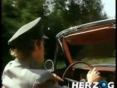 herzog clips germany almost all noted prostitute