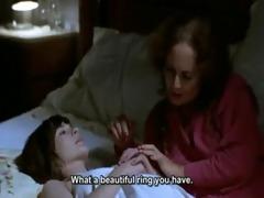 leonora fani scene from clip (810112)