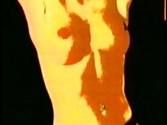 striptease 88