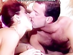 dick in male and mmf disposal