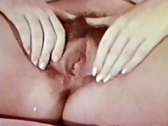 lesbo peepshow loops 755511 26s and 85s - scene 5