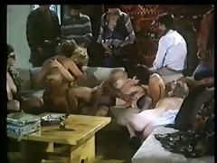 smokin snatch fuckfest