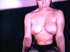 softcore nudes 867 21111594s - scene 3