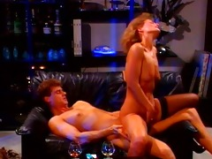 perverted vintage fun 110 (full movie)