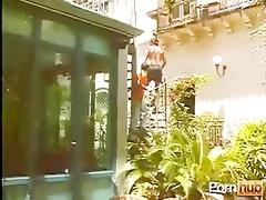 villa romeo - scene 9