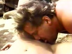 sex hawaiian style - scene 5