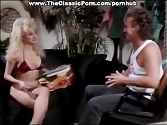 sex with delightful bimbo from 101082 porn