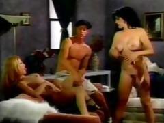 tgirl bizarre 43 - scene 7