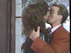 classic german fetish movie scene fl 2