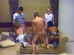 erica boyer - skuz wet crack cindy receives