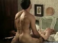 nina hartley the superlatively worthwhile butt in