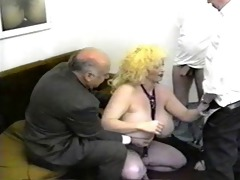 chessy moores fantasy pt.1 - vcd-127 daddies