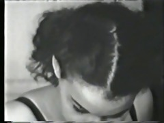 girlesque 5711