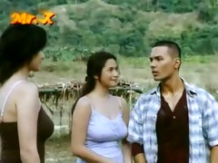 mr. x series-movie=silip(pinoy)-visit