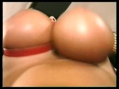 titten und analfick full clip 101475 with busty