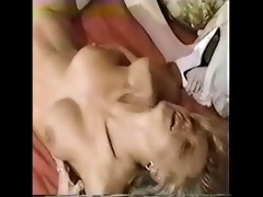 peter north does 2 sexy ladies