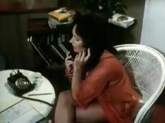 amanda by night episode - 96102