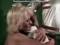 aunt peg goes hollywood 111theclassicporn.com