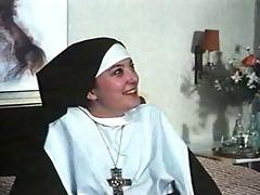 nympho nuns (classic) 21156s (danish)