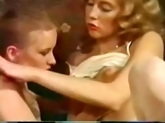 retro anal superstar crystal dawn (part 711 of 8)