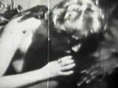 vintage porn - 7116410