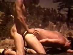 homosexual peepshow loops 164 86s and 14s - scene