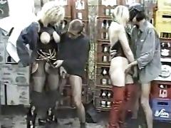 void urine classic german episodes 31311