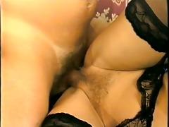 desiree barclay german vintage pornstar