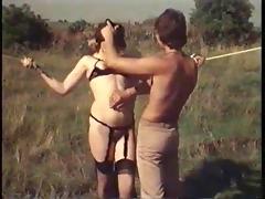 sex in field 411s