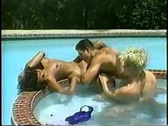 vintage ladyboy movie 987
