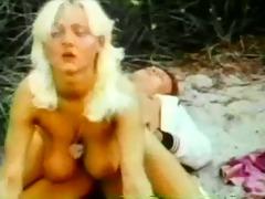 swedish boobgoddes 4102