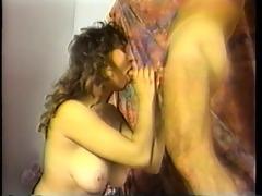 roxanne breast wants