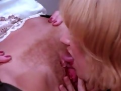 candy stripers vintage pt2 (full movie)