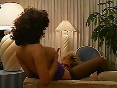 mamstheword (lesbian scene 1) (victoria paris
