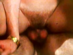 vintage sex maniacs lasse braun part 8