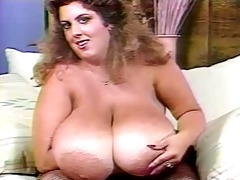 the udders of suzie sparks