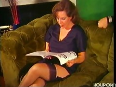japornvideos.com - the mom copulates the
